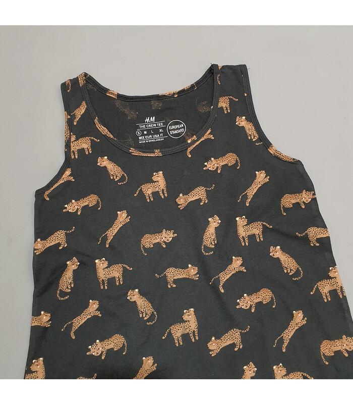 پیراهن عروسکی H&M کد 969